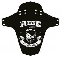 Reverse - Błotnik Mudguard F**K Downhill