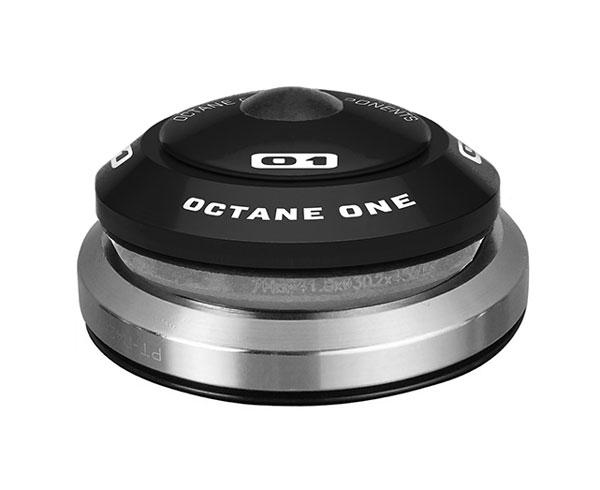 Octane One Stery Warp Taper IS42/IS52