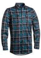 Dartmoor - Koszula techniczna Checker