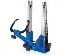 Park Tool - Centrownica TS-4