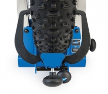 Park Tool Centrownica TS-4