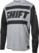 Shift - Jersey R3con Drift Strike