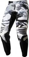 Shift - Spodnie 3lack 20th Year Throwback