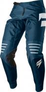 Shift - Spodnie 3lack Mainline
