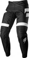 Shift - Spodnie 3lack Strike Black