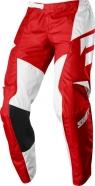 Shift - Spodnie Whit3 Ninety Seven Red