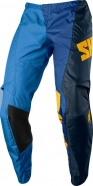 Shift - Spodnie Whit3 Tarmac Blue