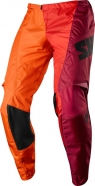 Shift - Spodnie Whit3 Tarmac Orange