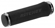 Ritchey - Gripy piankowe WCS Truegrip Locking
