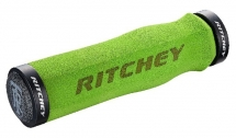 Ritchey - Gripy piankowe Truegrip Locking