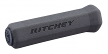 Ritchey - Gripy piankowe Superlogic