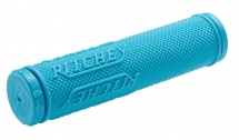 Ritchey - Gripy Comp Truegrip X