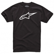 Alpinestars - T-shirt Ageless