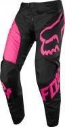 FOX - Spodnie 180 Mastar Pink