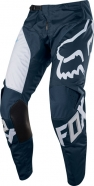 FOX - Spodnie 180 Mastar Navy