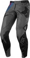 FOX - Spodnie 360 Draftr Charcoal