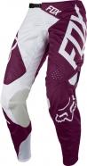 FOX - Spodnie 360 Preme Purple