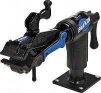 Park Tool - Uchwyt montażowy PRS-7-2