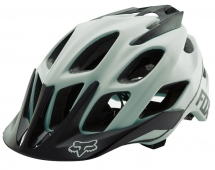 FOX - Kask Flux Sage Lady
