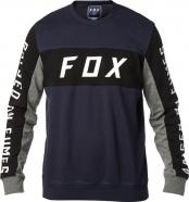 FOX - Bluza Rhodes