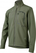 FOX - Kurtka Attack Fire Softshell