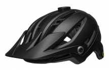 Bell - Kask Sixer MIPS®