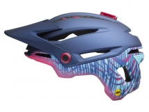 Bell - Kask Sixer Joy Ride MIPS® Lady