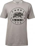 FOX - T-shirt Revealer Premium