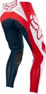 FOX Spodnie 360 Preme Navy Red