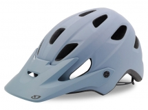 Giro - Kask Chronicle MIPS
