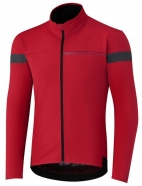 Shimano - Bluza rowerowa Windbreak Performance