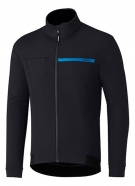 Shimano - Kurtka Windbreak