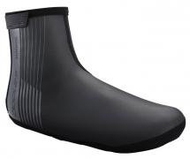 Shimano - Pokrowce na buty MTB S2100D