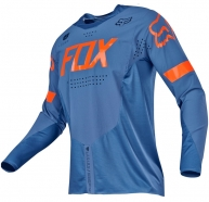 FOX - Jersey Legion Offroad Blue