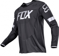 FOX - Jersey Legion Offroad Charcoal