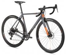 NS Bikes - Rower RAG+