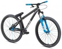 NS Bikes - Rower Zircus