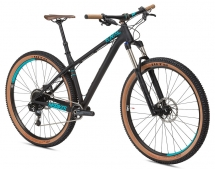 NS Bikes - Rower Eccentric Alu 29