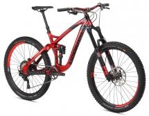 NS Bikes - Rower Snabb 160 1