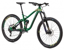 NS Bikes - Rower Snabb 150 Plus 1