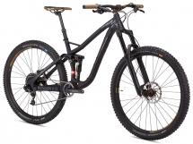 NS Bikes - Rower Snabb 150 Plus 2