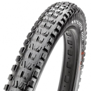 Maxxis - Opona MINION DH Front 27,5+""