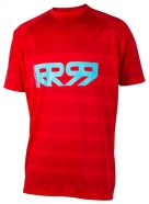 Royal Racing - Jersey Impact SS