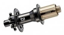 Novatec - Piasta tylna NT-D792SB 142x12mm