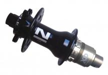 Novatec - Piasta tylna NT-D792SB XD