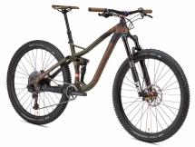 NS Bikes - Rower Snabb 130 Plus 1