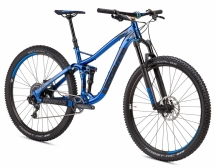 NS Bikes - Rower Snabb 130 Plus 2