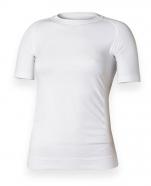 Accent - Koszulka damska Elene Lady krótki rękaw