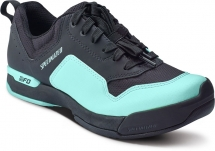 Specialized Buty 2FO ClipLite Lace Lady