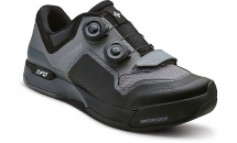 Specialized - Buty 2FO ClipLite Lady